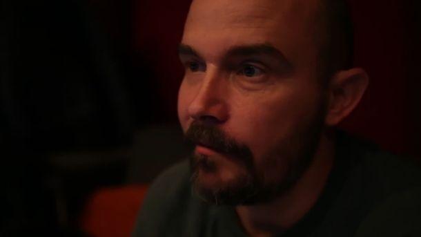 """""""Pari cinématographique et pari d'animateur à la fois"""" - Le making-of de J'ai perdu mon corps"""