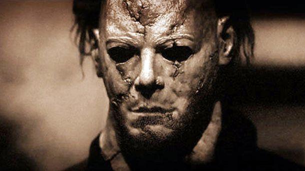Ben jij klaar voor Halloween?
