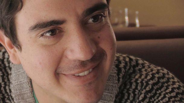 """Óscar Ruiz Navia : """" Je montre Cali aux spectateurs du futur"""""""