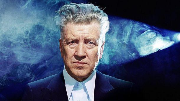 """[CONCOURS] Gagnez 5x2 places pour """"David Lynch : The Art Life"""""""