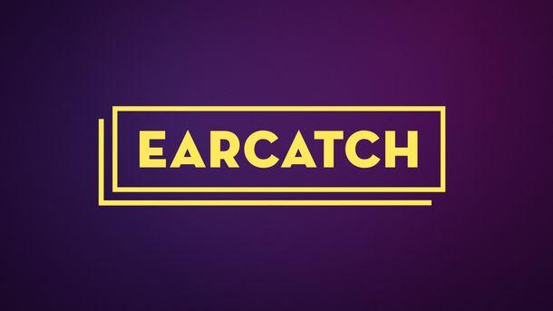 Ontdek de Vlaamse films met earcatch