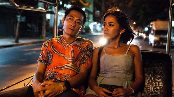 [CONCOURS] Gagnez 5x2 places pour Bangkok Nites @ BOZAR