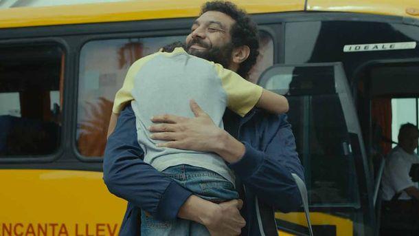 """Olivier Peyon : """"Le vrai sujet du film est peut-être cette question de la maternité..."""""""
