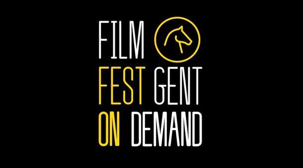 Film Fest Gent On Demand