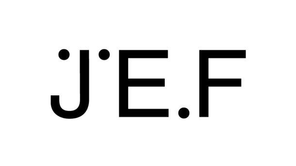 JEF festival