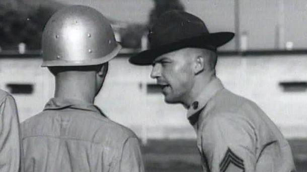 Les Marines