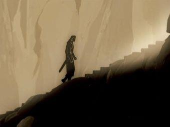 Movie pictures Les grands mythes - Oedipe, le déchiffreur d'énigmes