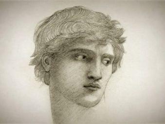 Movie pictures Les grands mythes - Persée, la mort dans les yeux